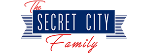 The Secret City Family